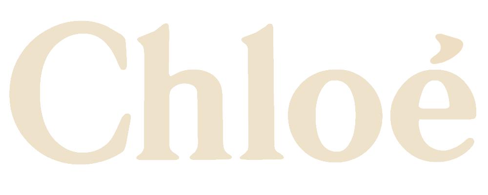 Chloe_logo_Chloé_white