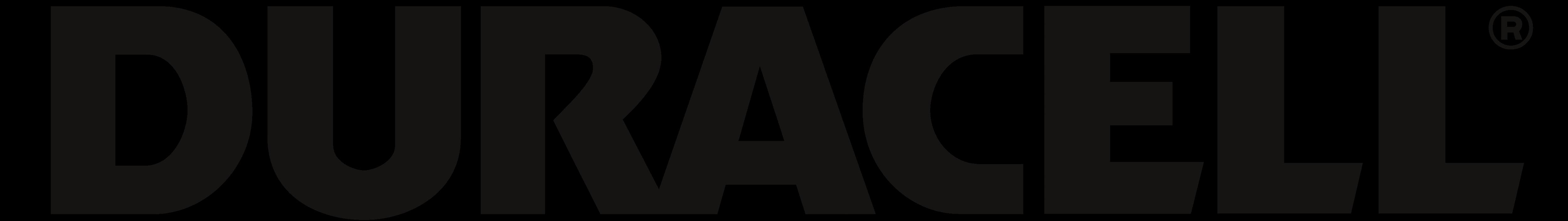Duracell_logo_logotype_black